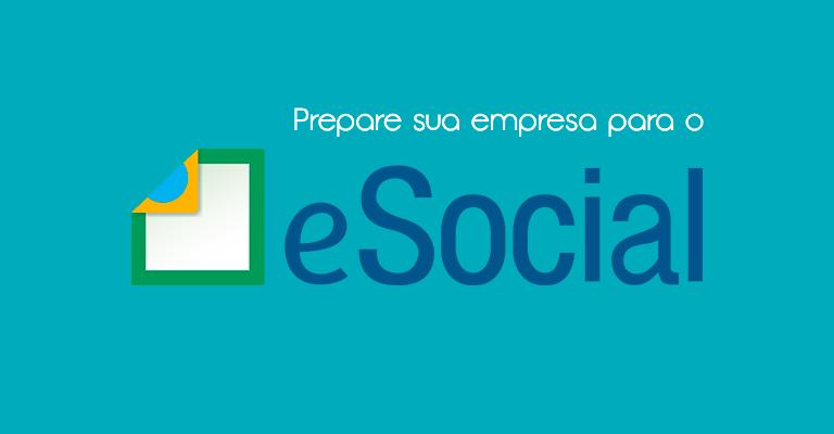 Micro, pequenas e médias empresas devem aderir ao eSocial para transmitir informações fiscais, previdenciárias e trabalhistas pela internet