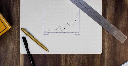 A Despertay analisa o empreendimento e faz o planejamento organizacional estratégico para firmar bons negócios e alavancar sua empresa de forma sustentável