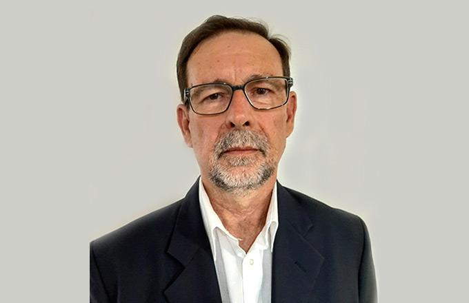Cleiton Borges é administrador pós-graduado e atua como consultor na Despertay