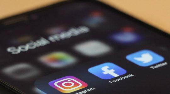 A Despertay ajuda seu negócio a planejar a atuação de comunicação e marketing digital