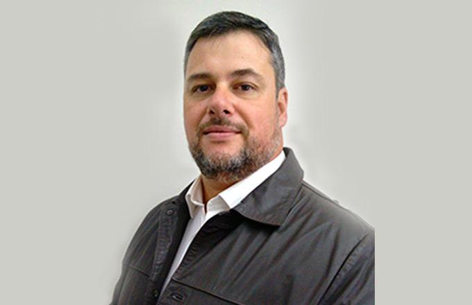 Marcelo Feres atua como consultor e facilitador empresarial na Despertay