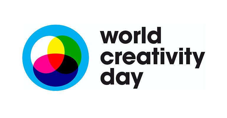 Convido você a refletirmos juntos neste Dia Mundial da Criatividade 2020 em meio a uma pandemia que está remodelando o mundo