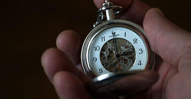 O tempo é nosso maior ativo, e ele não volta. Por isso, é essencial ter um pensamento estratégico para administrá-lo efetivamente