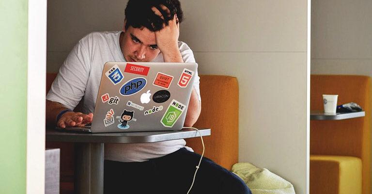 Tentar lidar com todos os processos é impossível e contraproducente em todas as áreas da vida, inclusive ao gerenciar sua própria empresa