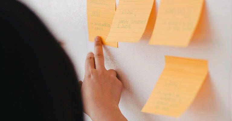 O Design Thinking pode ser aplicado em diversos projetos e precisa sempre ter as necessidades dos usuários como foco do trabalho